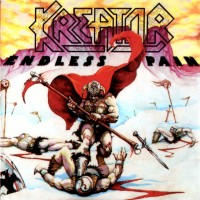Purchase Kreator - Endless Pain [Special Edition Remastered]