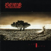 Purchase Kreator - Endorama