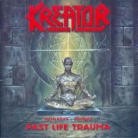 Purchase Kreator - Past Life Trauma [1985-1992]