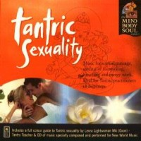 Purchase Llewellyn - Tantric Sexuality