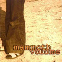 Purchase Mammoth Volume - Mammoth Volume