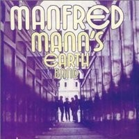Purchase Manfred Mann - Manfred Mann's Earth Band