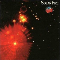 Purchase Manfred Mann's Earth Band - Solar Fire