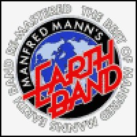 Purchase Manfred Mann's Earth Band - The Best Of