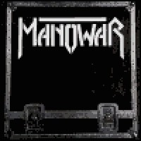 Purchase Manowar - All Men Play On 10