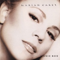 Purchase Mariah Carey - Music Box