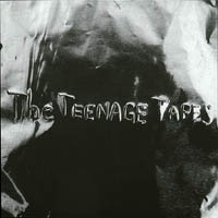 Purchase Mats & Morgan - The Teenage Tapes