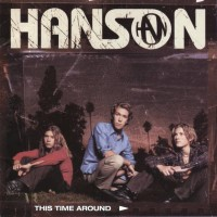 Purchase Hanson - This Time Around