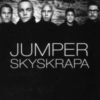 Purchase Jumper - Skyskrapa