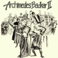 Purchase Archimedes Badkar - Archimedes Badkar