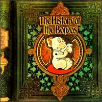 Purchase Bonzo Dog Doo-Dah Band - The History Of The Bonzos