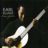 Purchase Earl Klugh - Naked Guitar