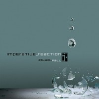 Purchase Imperative Reaction - As We Fall