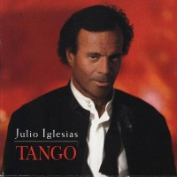 Purchase Julio Iglesias - TANGO
