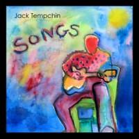 Purchase Jack Tempchin - Jack Tempchin