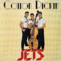 Purchase Jets - Cotton Pickin'