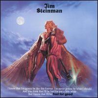 Purchase Jim Steinman - Bad for Good