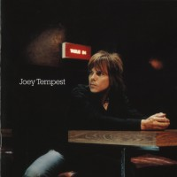 Purchase Joey Tempest - Joey Tempest