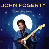 Purchase John Fogerty - Blue Moon Swamp