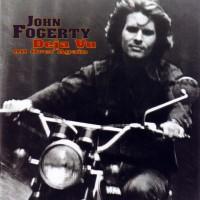 Purchase John Fogerty - Deja Vu All Over Again (Advanc