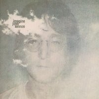 Purchase John Lennon - Imagine (MFSL Ultradisc II)