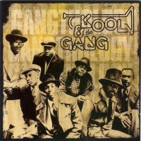 Purchase Kool & The Gang - gangthology CD2