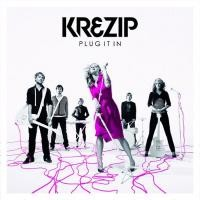 Purchase Krezip - plug it in