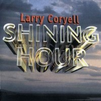 Purchase Larry Coryell - Shining hour