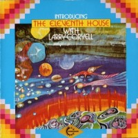 Purchase Larry Coryell - Introducing the Eleventh House