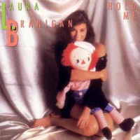 Purchase Laura Branigan - Hold Me
