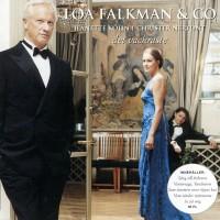 Purchase Loa Falkman Och Co - Det Vackraste