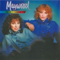 Purchase Maywood - Colour My Rainbow