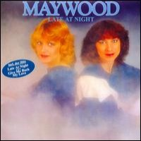 Purchase Maywood - Late at Night