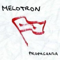 Purchase Melotron - Propaganda