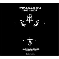 Purchase Mentallo and The Fixer - Enlightenment Through A Chemical Catalyst-Bonus CD