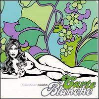 Purchase VA - Carte Blanche Vol. 1 - The Aqu