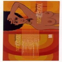 Purchase VA - Nude Dimensions Vol. 1