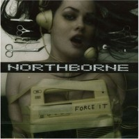 Purchase Northborne - Force It