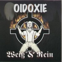 Purchase Oidoxie - Weiß & Rein