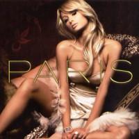 Purchase Paris Hilton - Paris Hilton
