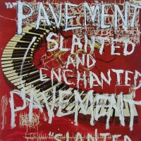 Purchase Pavement - Slanted & Enchanted