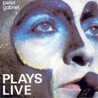Purchase Peter Gabriel - Plays Live (Disk 1)