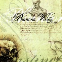 Purchase Phantom Vision - InStinct