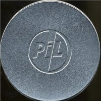 Purchase Public Image Limited - Metal Box