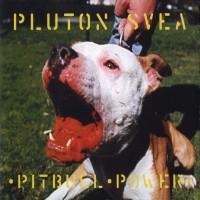 Purchase Pluton Svea - Pitbull Power