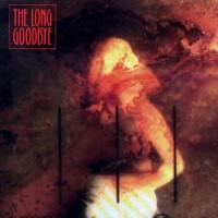 Purchase Procol Harum - The Long Goodbye