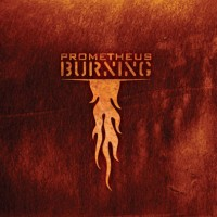 Purchase Prometheus Burning - Beyond Repair