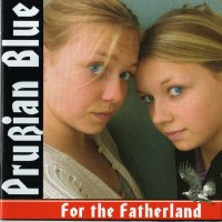 Purchase Prussian Blue - For the Fatherland