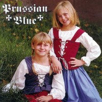 Purchase Prussian Blue - Fragment of the Future