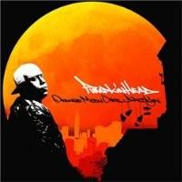 Purchase Pumpkinhead - Orange Moon Over Brooklyn
